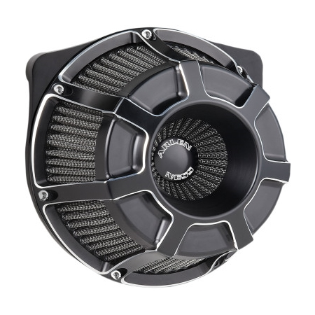 AIR CLEANERS   MGS Performance