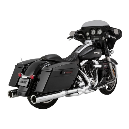 Harley Davidson Performance Parts Accessories Mgs Performance